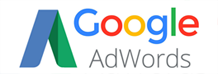 Google Adwords Certified