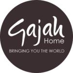 Gajah Home Logo